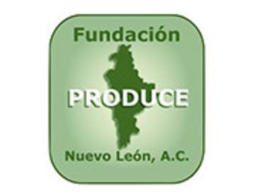 fundacion produce
