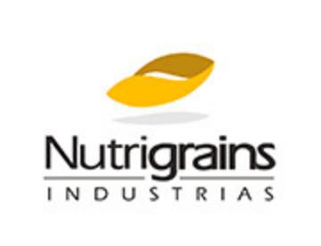 nutrigrains