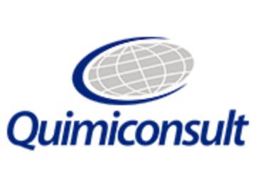 quimiconsult
