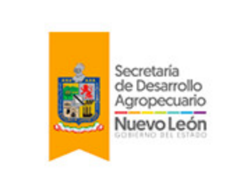 secretaria desarrollo