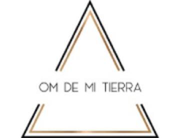 DE MI TIERRA