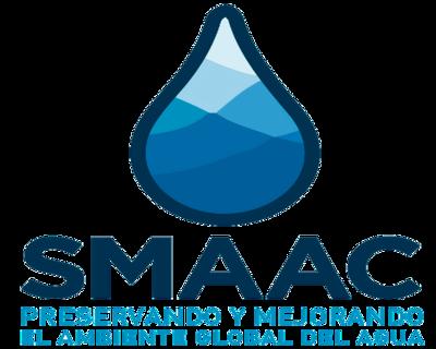 Logo SMAAC-Actualizado en alta resolucion.png (1)