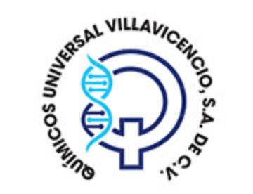 QUIMICOS UNIVERSAL