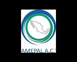 amepal