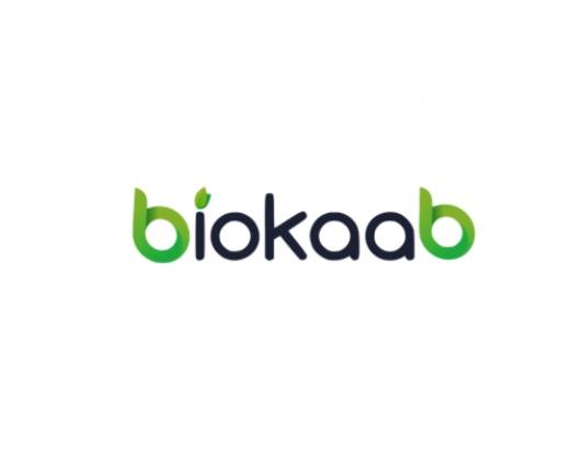 biokaab