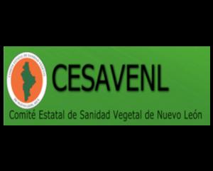 cesavenl
