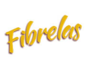 fibrelas