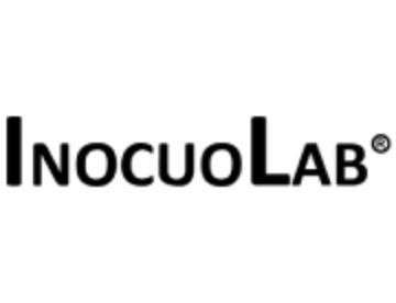 inocuolab