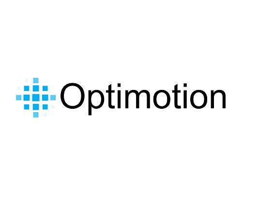 optimotion