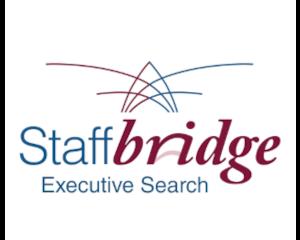 staffbridge