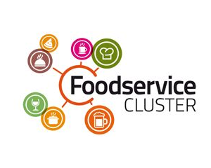 clusterfoodservice