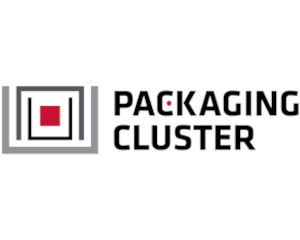 clusterpacking