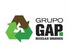 grupo gap