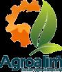 cropped-logo_agroalim.png